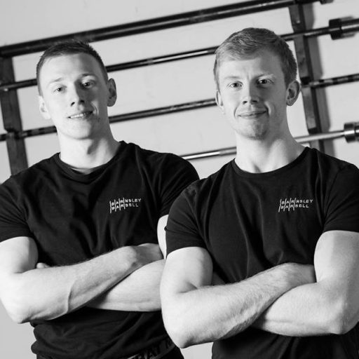Barnsley Barbell - personal training and bootcamps